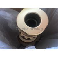Wholesale Construction Foundation Water Well Drill Bits, Dia 17 Inch 430mm TH12 Rock Bit from china suppliers