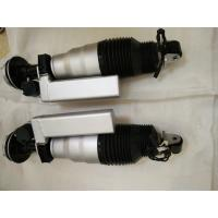 Buy cheap Front L & R Air Suspension Shock for mercedes w240 MAYBACH A2403200913 /A2403202013 from wholesalers
