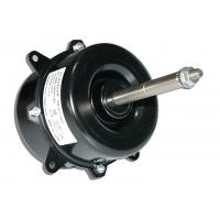 China Outdoor Unit Fan Motor , Air Conditioning Fan Motor Low Noise on sale