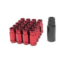"Wholesale 19 Hex Wheel Mate Monster Racing Lug Nuts Set 1 / 2"" , Open End Lug Nuts from china suppliers"