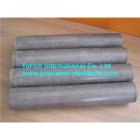Quality EN10305-2 Welded Steel Tubes , Precision Cold Drawn Steel Tubes for Mechanical for sale