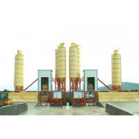 Wholesale Concrete Mixing Plant HZS35 from china suppliers