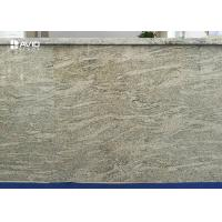 Durable Polished Granite Countertop Slabs , Granite Stone Slabs 18/20mm Thick for sale