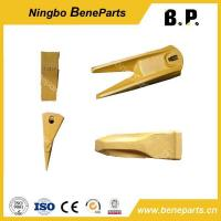 Wholesale John Deere Machine Spare Parts 862740m1 Loader Bucket Tooth/Points from china suppliers