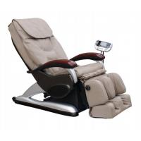 China luxury Massage chair ICARE-114R on sale