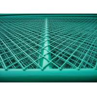 Wholesale 2mm Thickness Expanded Wire Mesh, Highway Fencing Expanding Mesh Sheets from china suppliers