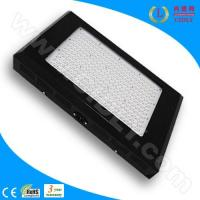 Quality 288*3W LED Grow Lights for Green House (High Power LED Grow Light) for sale