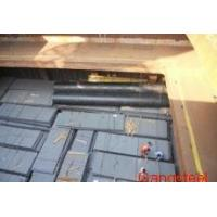 Buy cheap Sell A633 Gr.A, A633 Gr.C, A633 Gr.D, A633 Gr.E, steel plate from wholesalers