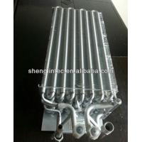 Wholesale air cooled refrigerator evaporator from china suppliers
