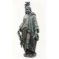 Wholesale Resin religious statue from china suppliers