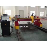 Wholesale High Speed Plasma Cutting Machine from china suppliers