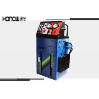Wholesale ATF Oil Exchange Automatic Transmission Fluid Flush Machine 220V / 110V from china suppliers