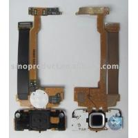 Wholesale www.sinoproduct.net : n95 flex cable from china suppliers
