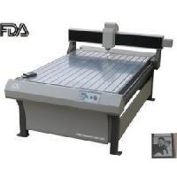 Wholesale Advertising CNC Router Machine (RJ-1318) from china suppliers