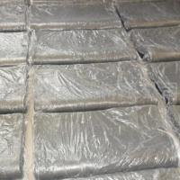 Wholesale High quality and cheap reclaimed rubber / tire recycle rubber for rubber sheet production from china suppliers