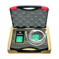 Wholesale Benz IR NEC Key programmer  from china suppliers
