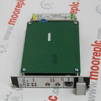 Wholesale KJ4002X1-BF2 12P3866X012  EMERSON   KJ4002X1-BF2 12P3866X012 *New And Factory Sealed* from china suppliers