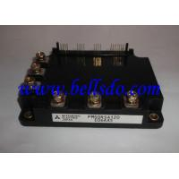 Wholesale IGBT module Mitsubishi PM50RSA120 from china suppliers