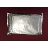 Wholesale pharmaceutical raw materials Fasoracetam 110958-19-5 API Manufacturer made in China from china suppliers