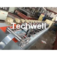 Wholesale Roller Shutter Door Slat Roll Forming Machine With Pu Foam Injection Machine For Offering Energy Savings and Security from china suppliers