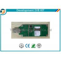 Wholesale 3G 4G Module Wireless Development Kit Dedicated USB 2.0 To Mini PCIE Card from china suppliers