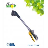 Wholesale high-quality height adjustable watering wand for garden use from china suppliers