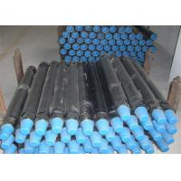 Wholesale 98mm Dia Dth Drill Rods , API Standard Blasting Hole Drilling Rods And Bits from china suppliers