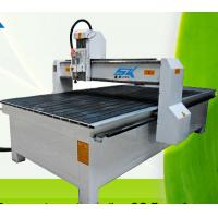 Wholesale 1325 size(1300*2500mm work area) cnc wood engraving router machine from china suppliers