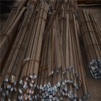 Wholesale 1.7225 Alloy Round Bar 42CrMo 4140 from china suppliers