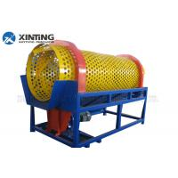 Wholesale HDPE Pipe Scrap PP PE Film Recycling Machine Waste Material Washing Line from china suppliers