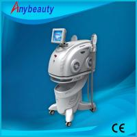 Quality Mini 808nm Laser Beauty Machine Diode Laser Light Hair Remover With Semiconductor Laser for sale