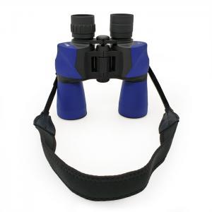 Wholesale Optics 12x50 High Powered Binoculars Waterproof Porro Bak4 Prism For Sighting from china suppliers