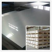 Wholesale 1100 3003 5052 5754 5083 6061 7075 Metal Alloy Aluminum Plate Sheet for Building Material from china suppliers