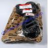 K19 Cummins engine parts belt 3103837 CCEC belt for sale