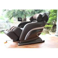 Wholesale 3D  Human Touch Zero Gravity  Body Massage Chair from china suppliers
