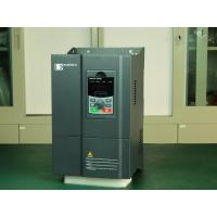 Wholesale Powtech High Quality AC 11kw Vector Control Frequency Inverter from china suppliers