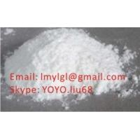 Buy cheap CAS 72-63-9  Legal Oral Anabolic Muscle Building Steroids Dianabol / Methandienone Powder Dianabol / Dbol from Wholesalers