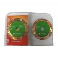 Quality Secure Home System OEM PC Computer Software , Microsoft Windows 7 Home Premium 64 Bit for sale