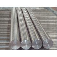 Wholesale high quality with best price for grade 5 titanium bar astm b348 from china suppliers
