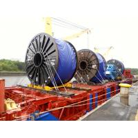 Wholesale Marine 3rd Party Inspection Services Extremely Beneficial Right Vessel Selection from china suppliers