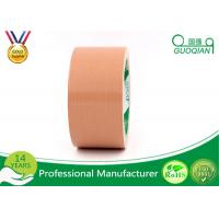 Quality Waterproof Cloth Easy Tear Economy Colored Heat Resistant Duct Tape 10M X 50mm for sale