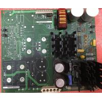 Wholesale HE693IBS100 | GE | HE693IBS100 GE Fanuc I/O Controller GE HE693IBS100 from china suppliers