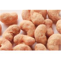 Wholesale Charcoal Cashew Nut Snacks , Good Taste Toasted Cashew NutsSweet Flavor from china suppliers