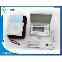 Wholesale Home Hospital Quantum Magnetic Resonance Health Analyzer CE Certification from china suppliers
