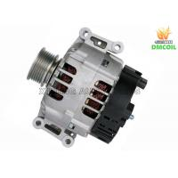 Wholesale Audi Seat Skoda Volkswagen Auto Parts Alternator 1994- 06B903016AC / 06B903016Q from china suppliers