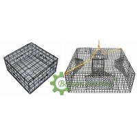 Wholesale Crab trap cage from china suppliers