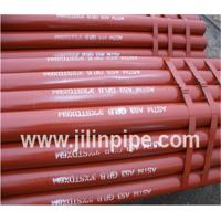 Wholesale ASTM A53 GR B pipe from china suppliers