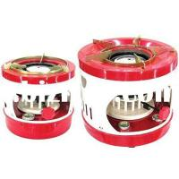 Wholesale charcoal cooking stove from china suppliers