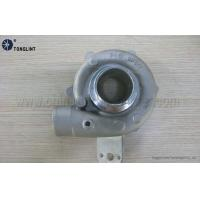 Wholesale Precision Compressor housing IZUSU Turbocharger Parts GT2560S 701390-0002 700716-0009 from china suppliers