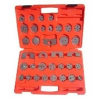 China 35PCS Disc Brake Caliper Tool Kit (BM94-4081) on sale